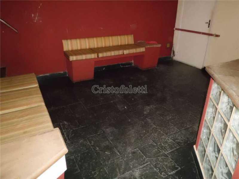 9 - Vila Clementino, comercial, 8 salas - ISVL0086 - 10