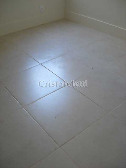 DSC00539 - Apartamento 2 quartos à venda São Paulo,SP - R$ 635.000 - ISVE0093 - 19