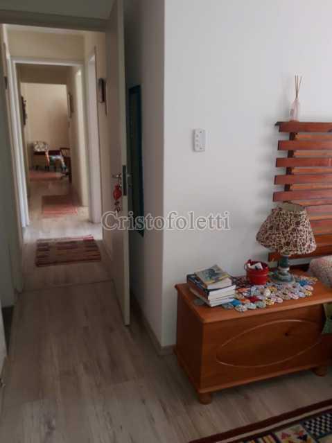 WhatsApp Image 2021-03-26 at 1 - Apartamento para venda na Bela Vista - ISVE0094 - 16