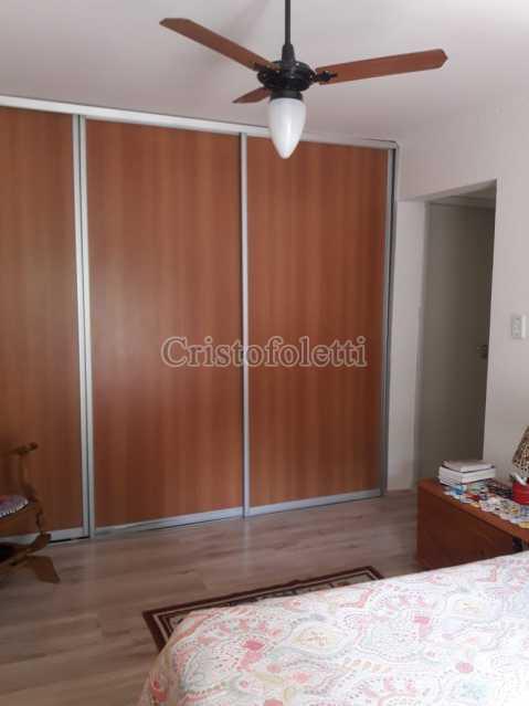 WhatsApp Image 2021-03-26 at 1 - Apartamento para venda na Bela Vista - ISVE0094 - 18