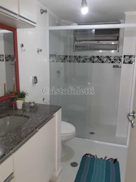 WhatsApp Image 2021-03-26 at 1 - Apartamento para venda na Bela Vista - ISVE0094 - 15