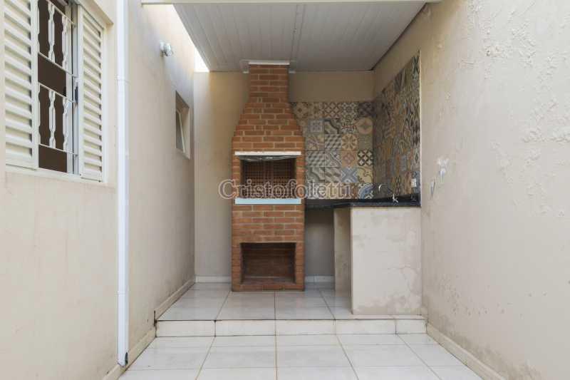 _DSC0316 - Casa nova 3 dormitórios suíte 2 vagas e área gourmet Piracicamirim - ISVE0097 - 10
