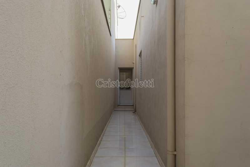 _DSC0310 - Casa nova 3 dormitórios suíte 2 vagas e área gourmet Piracicamirim - ISVE0097 - 11