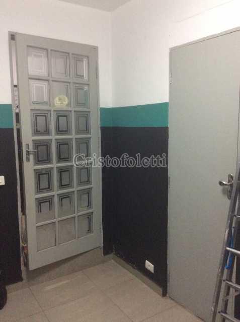 Sala 4 - Salas comerciais Jardim Paulista - Brigadeiro x Tutóia - ISLO0101 - 9