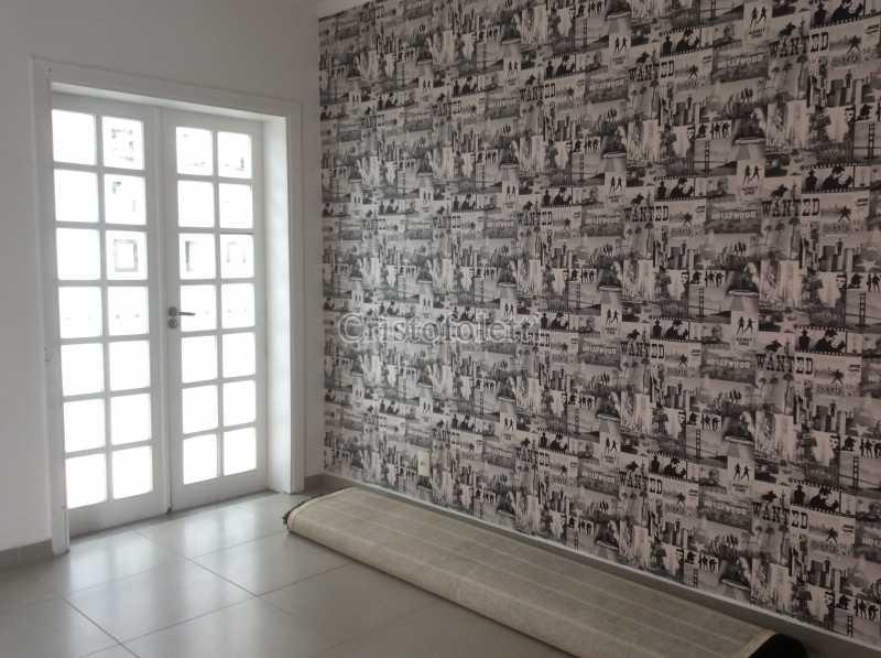 Sala 9 - Salas comerciais Jardim Paulista - Brigadeiro x Tutóia - ISLO0101 - 20