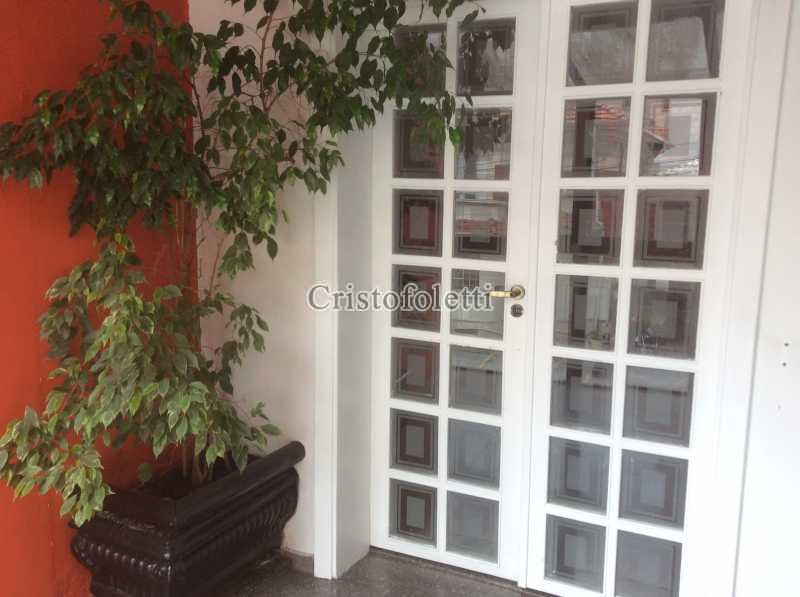 Sala 10 - Conjunto comercial Jardim Paulista - Brigadeiro x Tutóia - ISLO0104 - 5