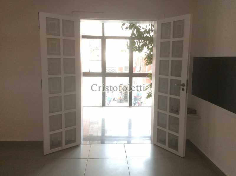 Sala 11 - Conjunto comercial Jardim Paulista - Brigadeiro x Tutóia - ISLO0104 - 4