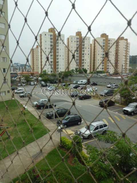 1 - Apartamento alugar Piratininga Osasco 3 dormitórios - ISLO0107 - 1