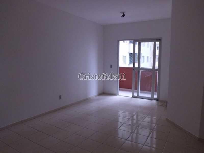 5 - Apartamento alugar Piratininga Osasco 3 dormitórios - ISLO0107 - 6