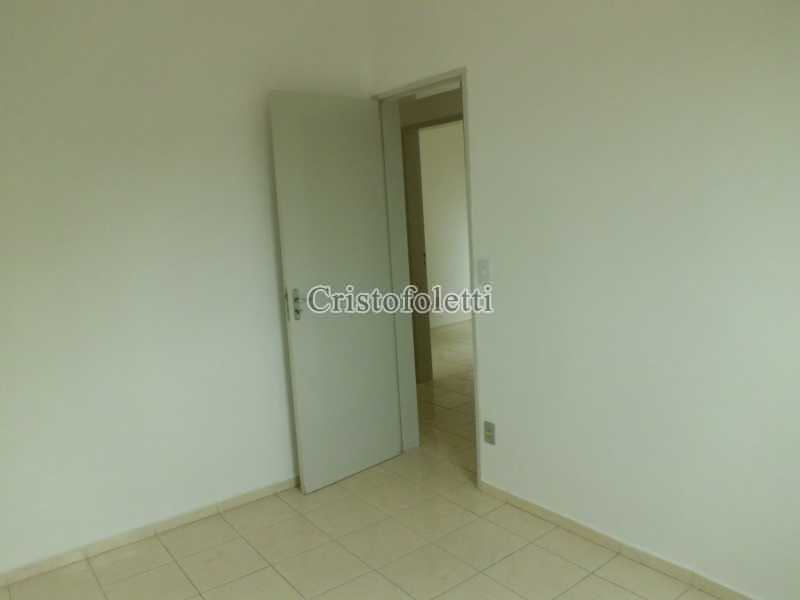 9 - Apartamento alugar Piratininga Osasco 3 dormitórios - ISLO0107 - 10