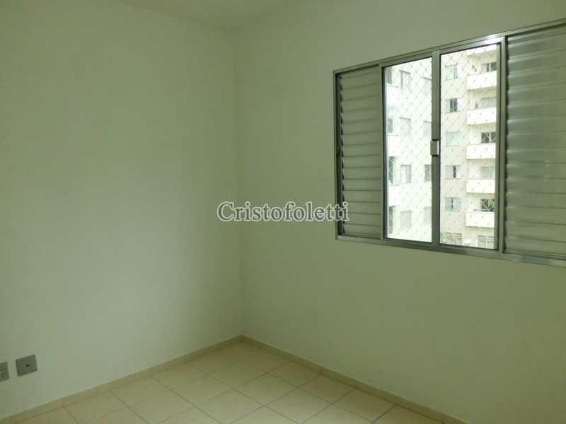 11 - Apartamento alugar Piratininga Osasco 3 dormitórios - ISLO0107 - 12