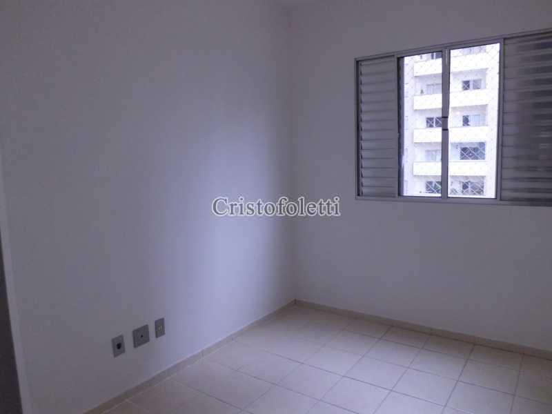 13 - Apartamento alugar Piratininga Osasco 3 dormitórios - ISLO0107 - 14