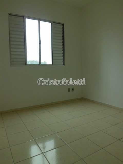 15 - Apartamento alugar Piratininga Osasco 3 dormitórios - ISLO0107 - 16