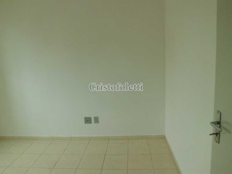 18 - Apartamento alugar Piratininga Osasco 3 dormitórios - ISLO0107 - 19