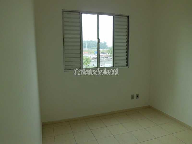 19 - Apartamento alugar Piratininga Osasco 3 dormitórios - ISLO0107 - 20