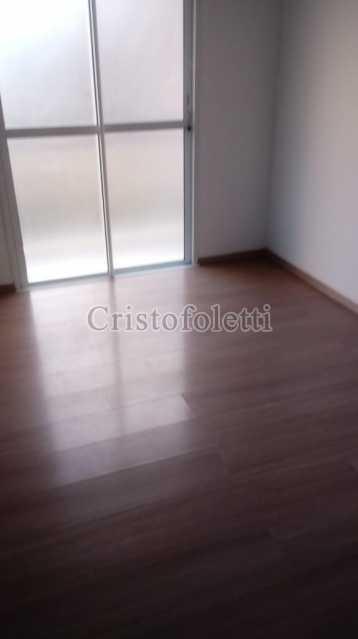 Sala para terraço - Apartamento Jardim Previdência - Sacomã - venda - ISVE0108 - 6