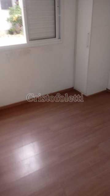 Dormitório 1 - Apartamento Jardim Previdência - Sacomã - venda - ISVE0108 - 9
