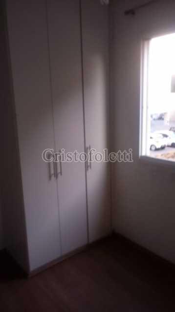 Dormitório 1 - Apartamento Jardim Previdência - Sacomã - venda - ISVE0108 - 8