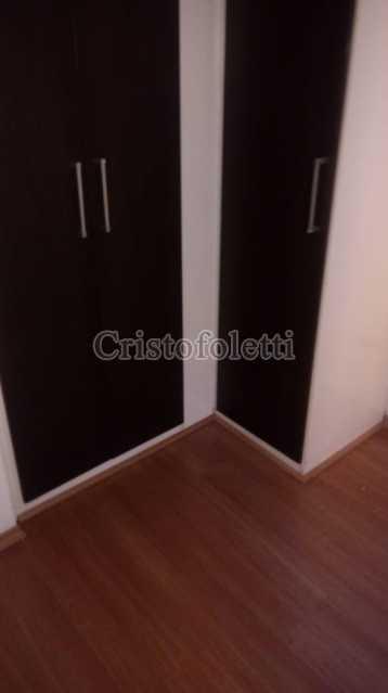 Dormitório 2 - Apartamento Jardim Previdência - Sacomã - venda - ISVE0108 - 11