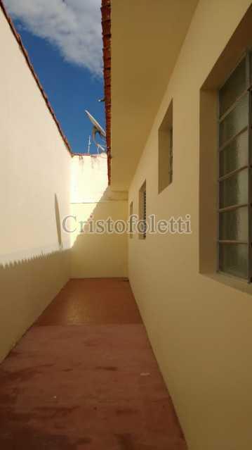 IMG-20200318-WA0026 - Casa térrea no centro de Itu - ISLO0110 - 4