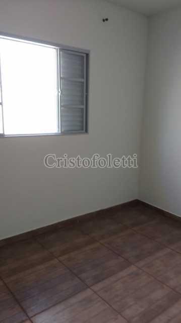 IMG-20200318-WA0024 - Casa térrea no centro de Itu - ISLO0110 - 7