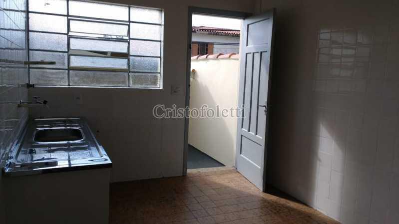 IMG-20200318-WA0021 - Casa térrea no centro de Itu - ISLO0110 - 11