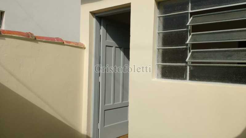 IMG-20200318-WA0027 - Casa térrea no centro de Itu - ISLO0110 - 13