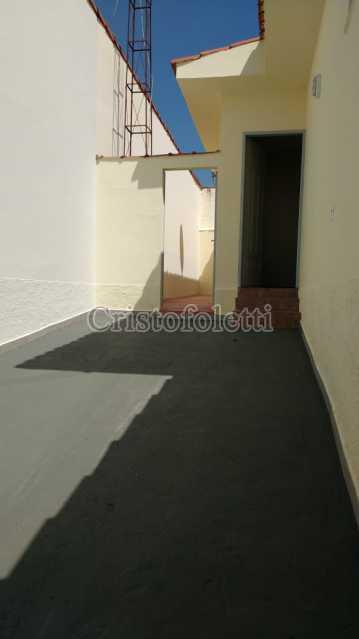 IMG-20200318-WA0018 - Casa térrea no centro de Itu - ISLO0110 - 15