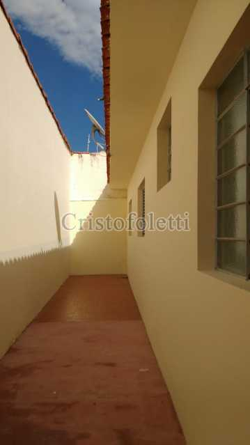 IMG-20200318-WA0026 - Casa térrea no centro de Itu - ISLO0110 - 17