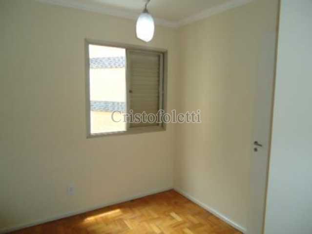 Dormitório 1 - Apartamento, 3 dormitorios, Vila Monumento - CALO0007 - 1