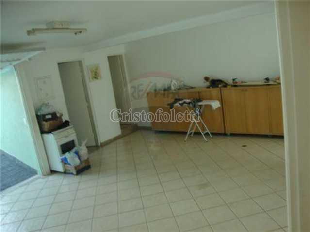Garagem para pelo menos dois v - Casa Rua Backer,São Paulo,Zona Centro,Cambuci,SP À Venda,3 Quartos,200m² - CAVE0004 - 10