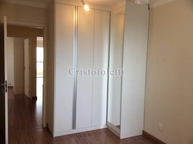 3 suítes - Apartamento 3 quartos para alugar São Paulo,SP - R$ 4.300 - ISVL0046 - 11