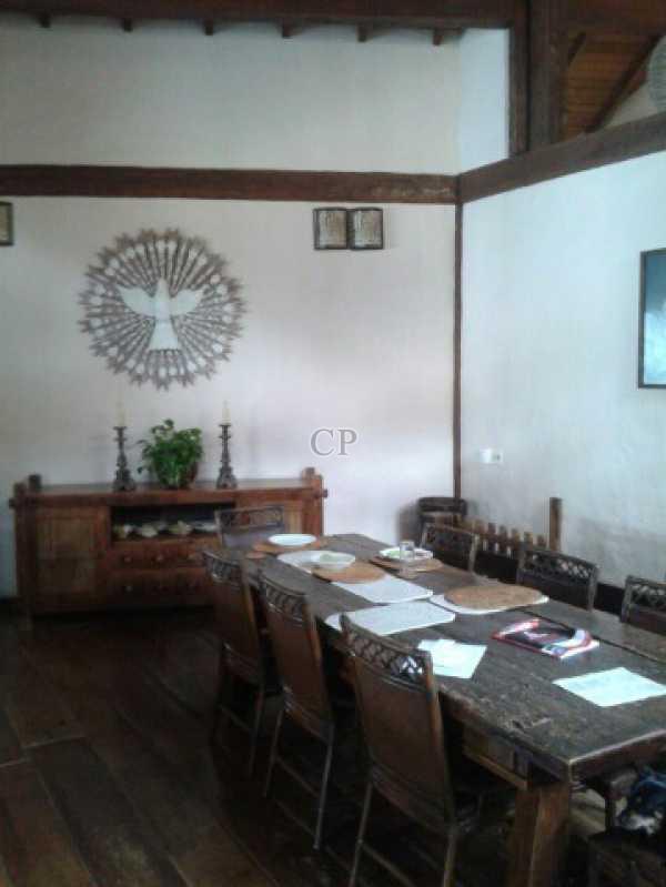COSTEIRA 16 - Imóvel Casa À VENDA, FLECHAS, Ilhabela, SP - ILCA30024 - 17