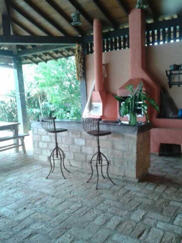 COSTEIRA 17 - Imóvel Casa À VENDA, FLECHAS, Ilhabela, SP - ILCA30024 - 18