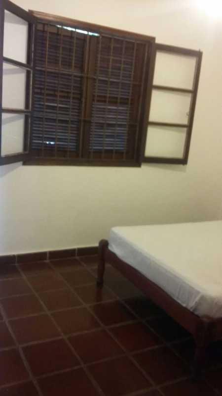 foto 9 - 02- CASAS GEMINADAS NA COSTEIRA PRÓXIMO A PRAIA DO CURRAL - ILCA40004 - 6