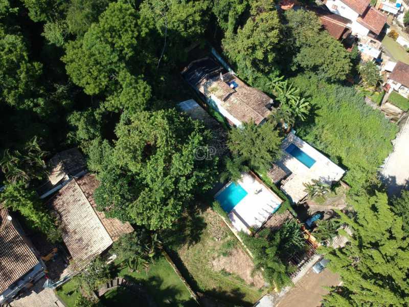 FOTO 7 - HOSTEL À VENDA 400 METROS DA PRAIA DO PEREQUÊ, ESTUDA PARTE COMO PERMUTA SÃO JOSÉ DOS CAMPOS - ILCA00095 - 3