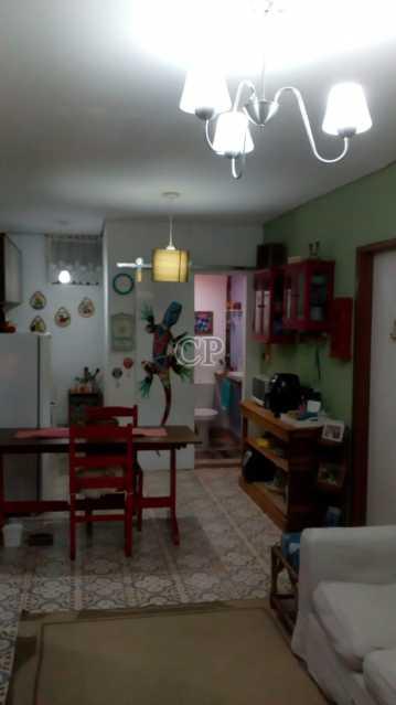 FOTO 9 - HOSTEL À VENDA 400 METROS DA PRAIA DO PEREQUÊ, ESTUDA PARTE COMO PERMUTA SÃO JOSÉ DOS CAMPOS - ILCA00095 - 13