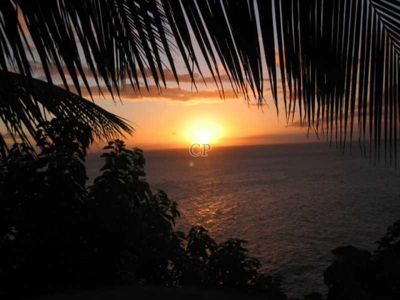 Ilha 20. - LINDA CASA NA COSTEIRA COM VISTA PRIVILEGIADA PARA O MAR E PARA A MATA - ILCA40038 - 20