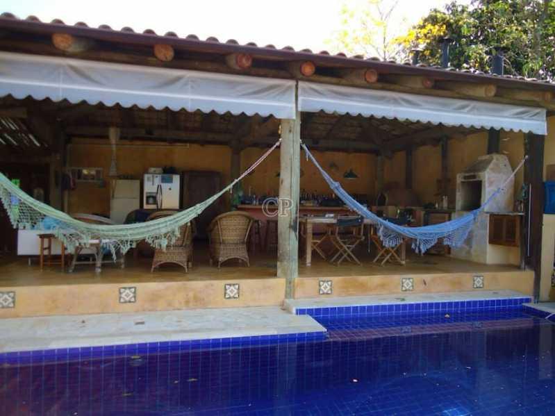 33ea55e3-e21f-468a-86f5-db6b26 - Casa 5 quartos à venda Ilhabela,SP Barra Velha - R$ 1.200.000 - ILCA50023 - 14