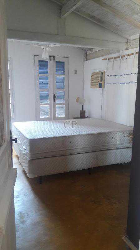 20171019_110816 - Casa 5 quartos à venda Ilhabela,SP Barra Velha - R$ 1.200.000 - ILCA50023 - 7