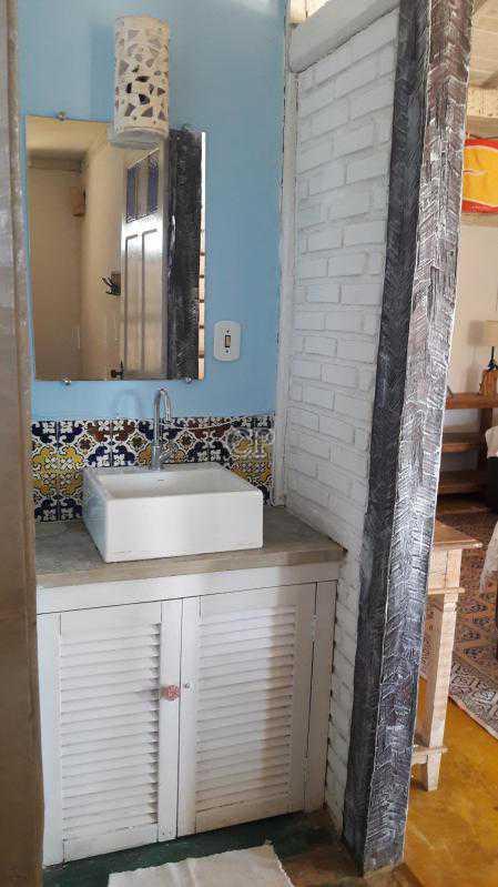 20171019_110922 - Casa 5 quartos à venda Ilhabela,SP Barra Velha - R$ 1.200.000 - ILCA50023 - 8