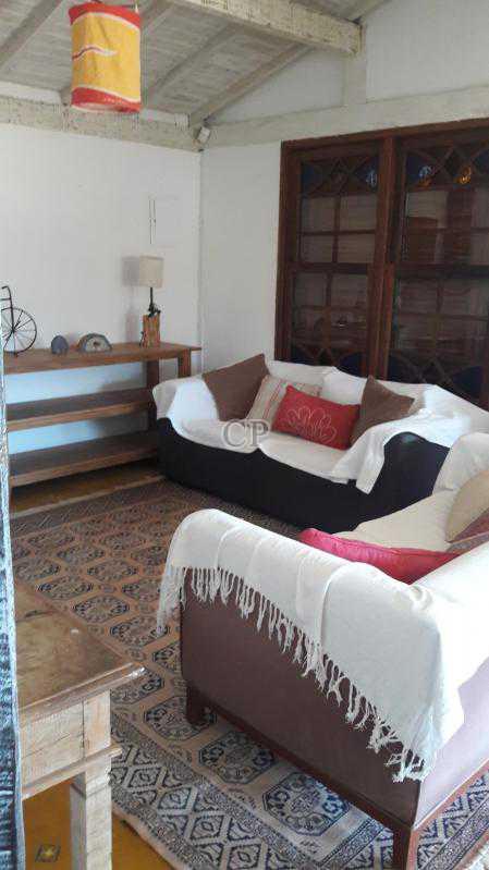 20171019_110950 - Casa 5 quartos à venda Ilhabela,SP Barra Velha - R$ 1.200.000 - ILCA50023 - 3