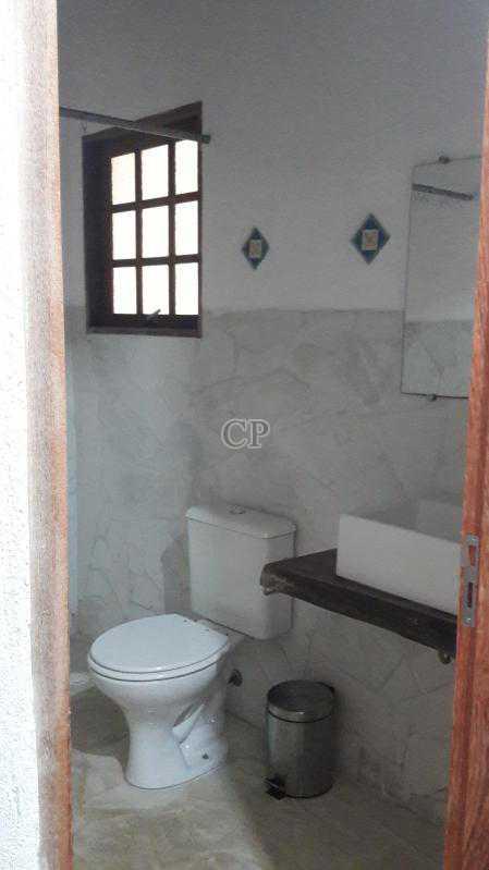 20171019_111355 - Casa 5 quartos à venda Ilhabela,SP Barra Velha - R$ 1.200.000 - ILCA50023 - 10