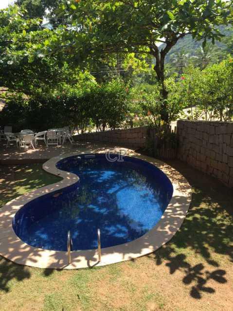 FOTO 9 - LINDA CASA EM CONDOMÍNIO DE ALTO PADRÃO PÉ NA AREIA, CONDOMÍNIO SÃO MATHIAS - ILCA50024 - 12