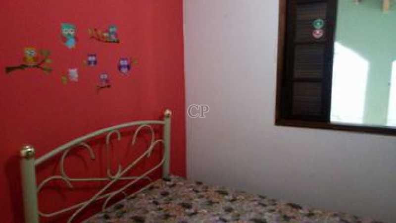 FOTO 8 - CASA TÉRREA COM 04- DORMITÓRIOS, QUINTAL GRANDE E PLANO PEREQUÊ - ILCA00062 - 8