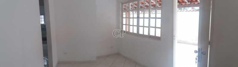 FOTO 11 - CASA TÉRREA PRÓXIMO A PRAIA, SACO DA CAPELA - ILCA20076 - 6