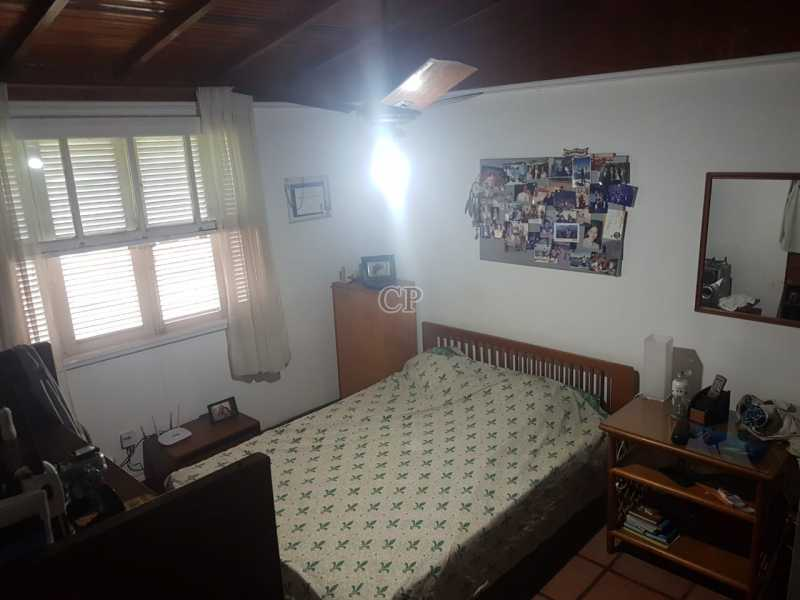FOTO 6 - CASA PRÓXIMO A PRAIA DO JULIÃO, QUINTAL GRANDE - ILCA00084 - 7