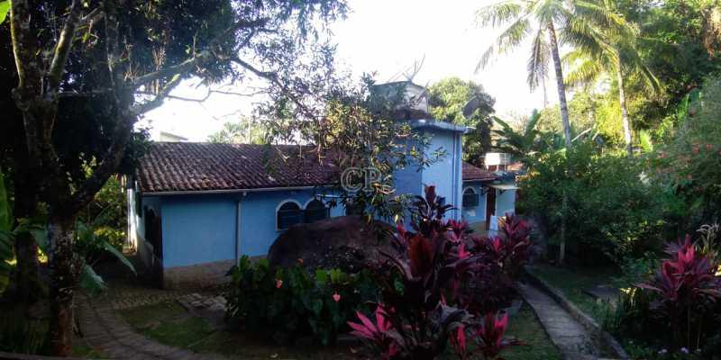 FOTO 4 - ATENÇÃO INVESTIDOR!!! OPORTUNIDADE PARA INVESTIMENTO EM ILHABELA - ILCA00103 - 1