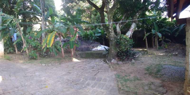 FOTO 6 - ATENÇÃO INVESTIDOR!!! OPORTUNIDADE PARA INVESTIMENTO EM ILHABELA - ILCA00103 - 13