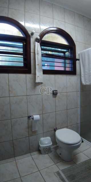 FOTO 15 - ATENÇÃO INVESTIDOR!!! OPORTUNIDADE PARA INVESTIMENTO EM ILHABELA - ILCA00103 - 5
